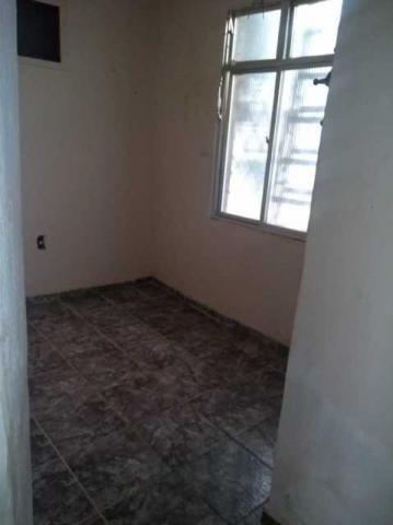 Casa de vila à venda com 2 dormitórios em Encantado, Rio de janeiro cod:MICV20049 - Foto 2
