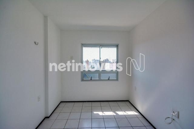 Apartamento à venda com 3 dormitórios em Aldeota, Fortaleza cod:767763 - Foto 11