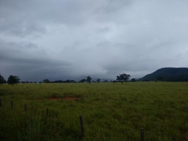 Fazenda 570 Hectares Grande Oportunidade - MT - Foto 7