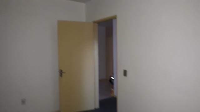Apartamento de 2 dormitórios - Foto 7