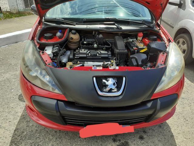 Peugeot utilitário 2011 - Foto 2
