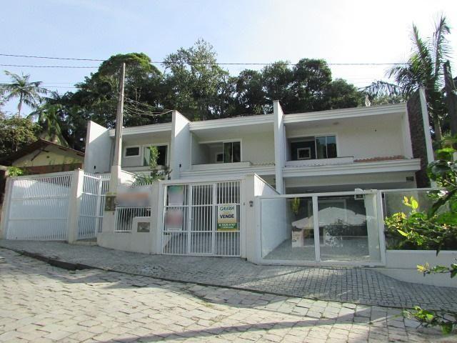 Casa à venda com 3 dormitórios em Glória, Joinville cod:10263
