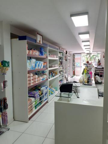 Vendo Farmácia - Foto 8
