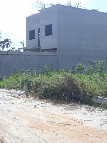 Lotes em Vera Cruz - Ilha de Itaparica(BAHIA) - Foto 6