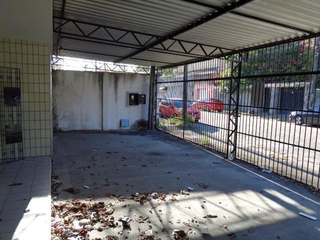 Casa para alugar com 1 dormitórios em Dionisio torres, Fortaleza cod:29549 - Foto 2