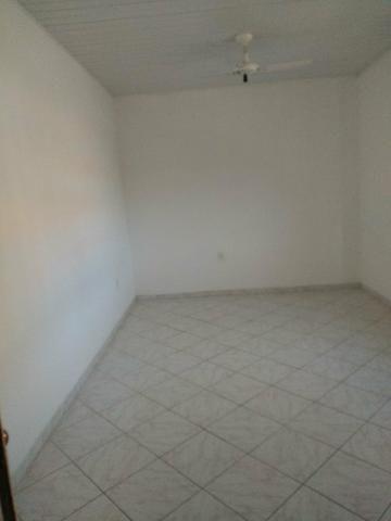 Alugo casa em areinha Viana és - Foto 4