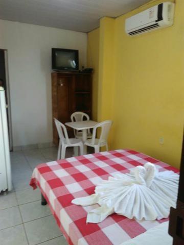Quartos de aluguel em Porto de Galinhas - Foto 2