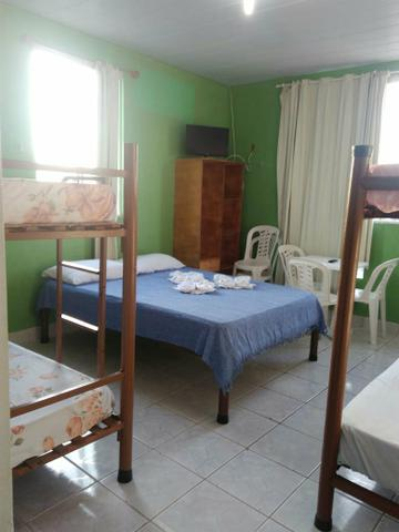 Quartos de aluguel em Porto de Galinhas - Foto 7