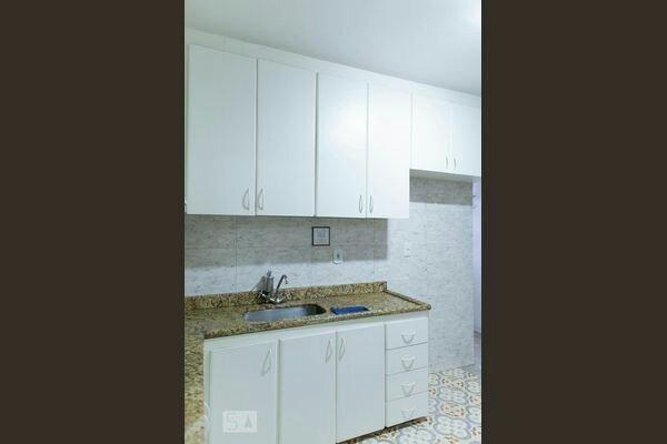 Apartamento 4Q || Setor Sudoeste - Foto 4