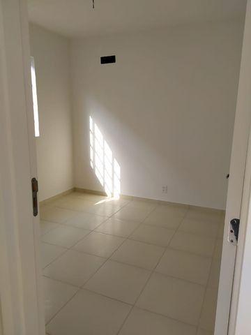 Alugo casa no Smart Campo Bello - Condomínio fechado - Iranduba Manaus - Foto 13