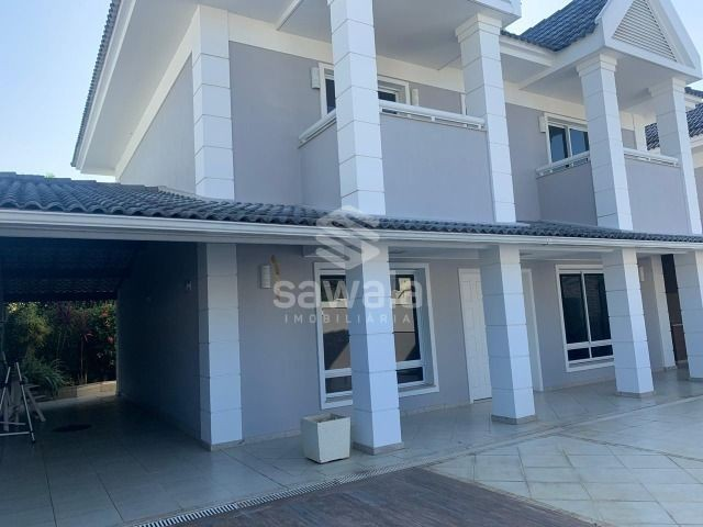 Casa Duplex a venda condomínio Carmel Village - Inicio do Recreio - Foto 17