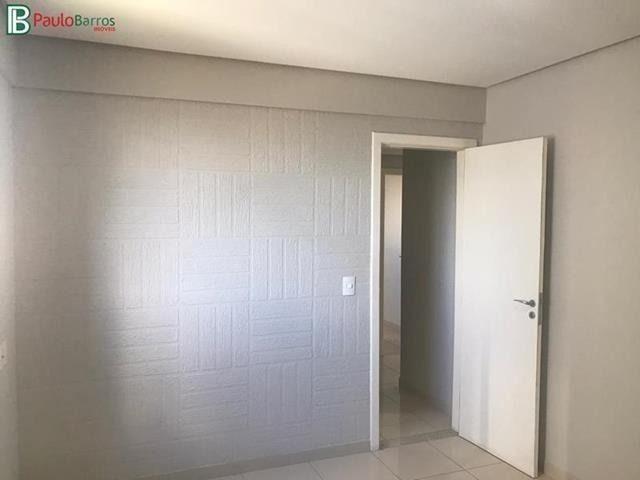 Excelente Apartamento para Alugar Na Orla de Petrolina - Foto 5