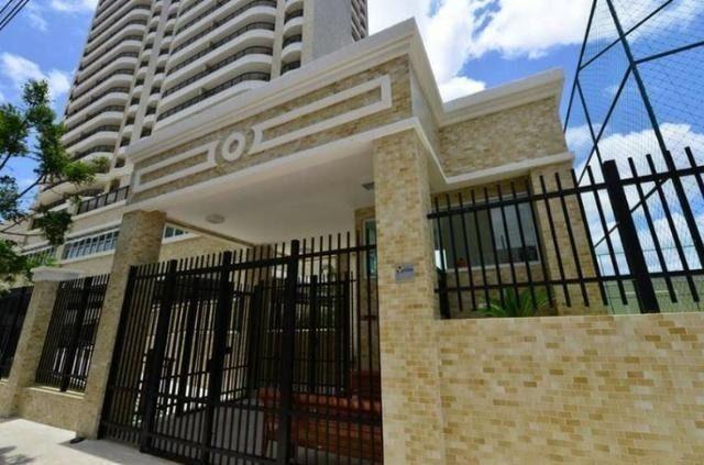 Apartamento com 3 Quartos à Venda, 68 m² Bairro de Fátima