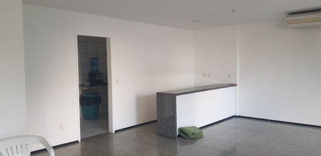 Apartamento com 92m com 3 quartos 2 vagas lazer completo - Foto 11