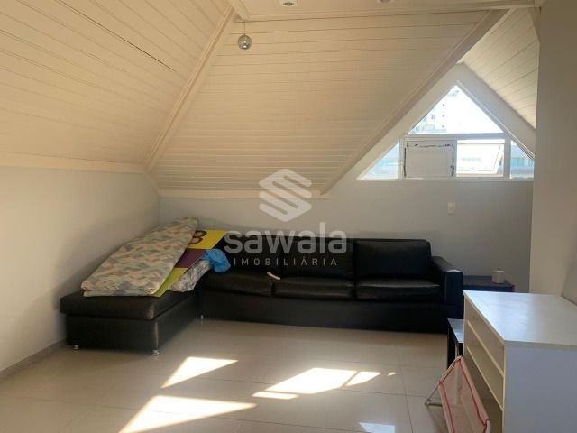 Casa Duplex a venda condomínio Carmel Village - Inicio do Recreio - Foto 18
