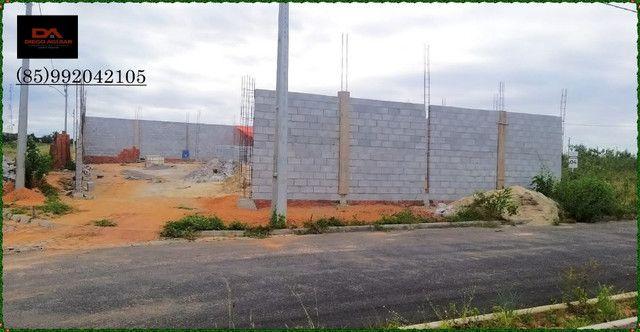Oportunidades incrível na cidade de Itaitinga >> lotes Boa Vista > - Foto 6