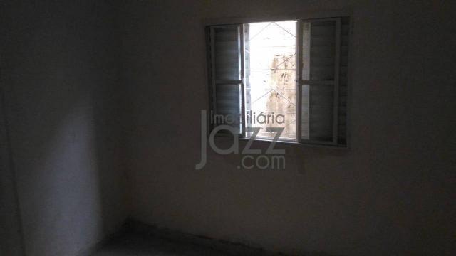 Casa com 4 dormitórios à venda, 130 m² por R$ 215.000 - Parque Nova Veneza/Inocoop (Nova V - Foto 3