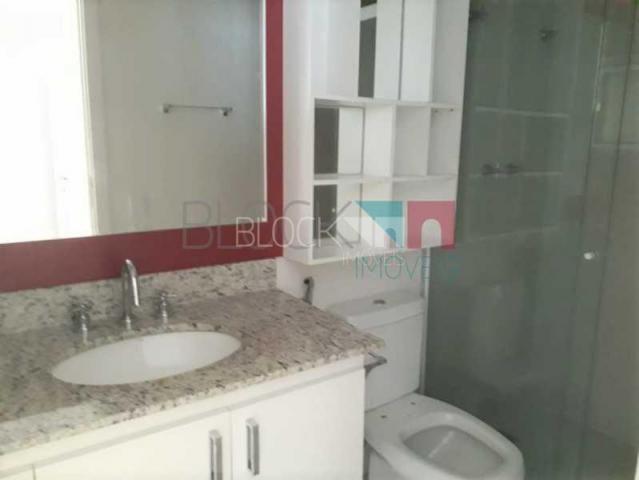 Apartamento à venda com 3 dormitórios cod:RCCO30289 - Foto 16