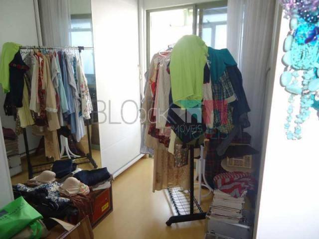 Apartamento à venda com 5 dormitórios cod:RCCO50016 - Foto 18