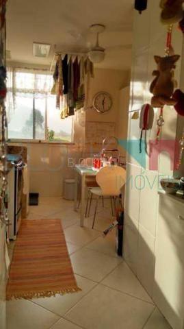 Apartamento à venda com 2 dormitórios cod:RCAP20523 - Foto 7