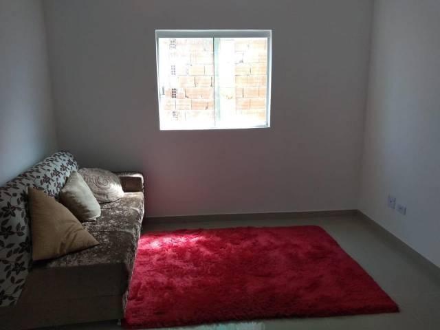 AZ Oportunidade. O apartamento ideal para sua família morar. - Foto 5