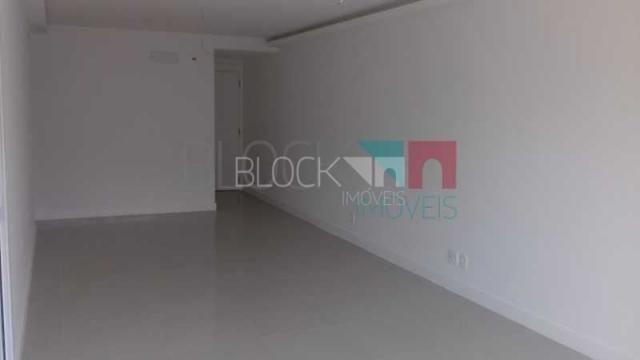 Apartamento à venda com 3 dormitórios cod:RCAP30252 - Foto 4