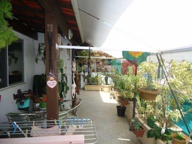 Apartamento à venda com 5 dormitórios cod:RCCO50016 - Foto 13
