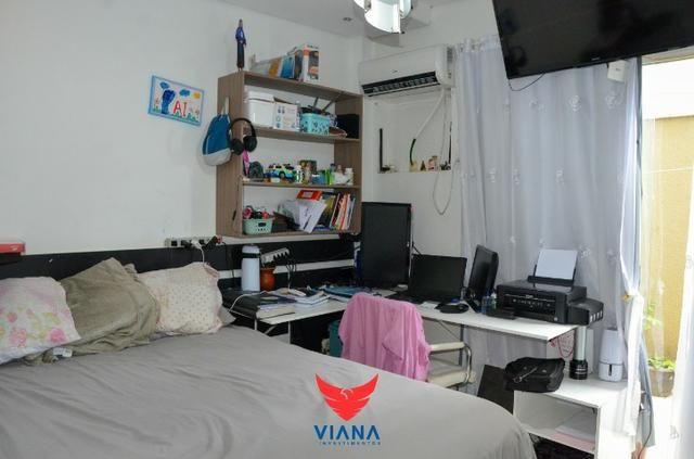 Vende, Apartamento 3 quartos, térreo, Brisas do Madeira - Foto 8