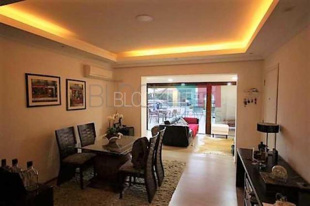 Apartamento à venda com 3 dormitórios cod:RCCO30234 - Foto 5