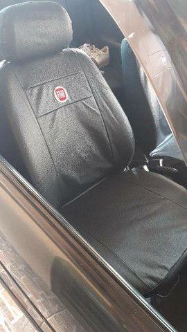 Fiat palio Leia o anúncio 9500 - Foto 6
