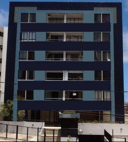 Apartamento no Rio Vermellho
