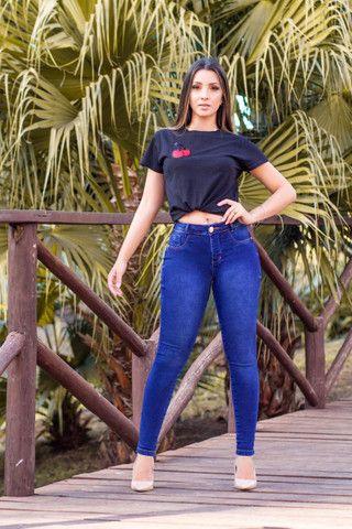 Camisetas/T-shirts - Foto 6