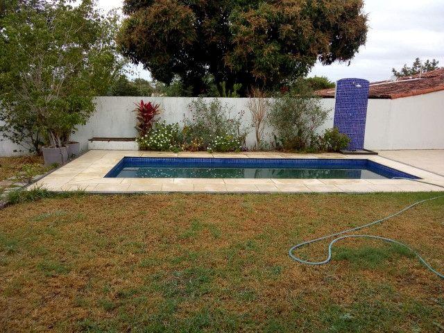 Oportunidade, excelente casa, 3 quartos (1 suíte) - Praia Linda - Foto 14