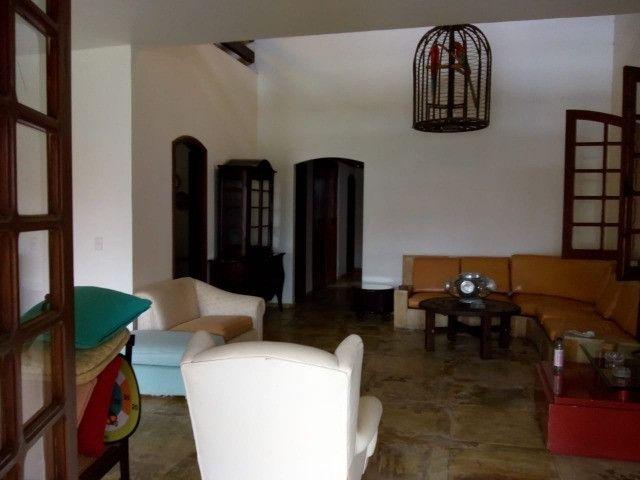 Oportunidade, excelente casa, 3 quartos (1 suíte) - Praia Linda - Foto 10