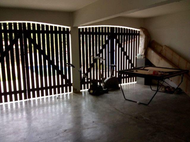 Oportunidade, excelente casa, 3 quartos (1 suíte) - Praia Linda - Foto 8