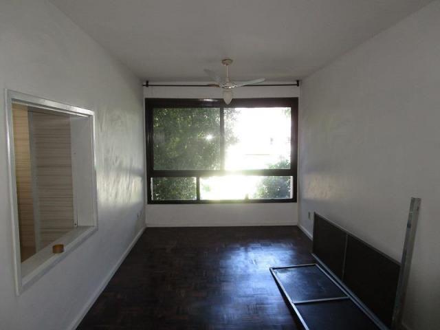 Apartamento à venda com 2 dormitórios em Nonoai, Porto alegre cod:1451-V - Foto 3