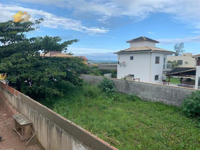CASA DUPLEX COM 2 QUARTOS PARA VENDA A 200 METROS DA PRAIA NO PRAIAMAR, RIO DAS OSTRAS, RJ - Foto 2