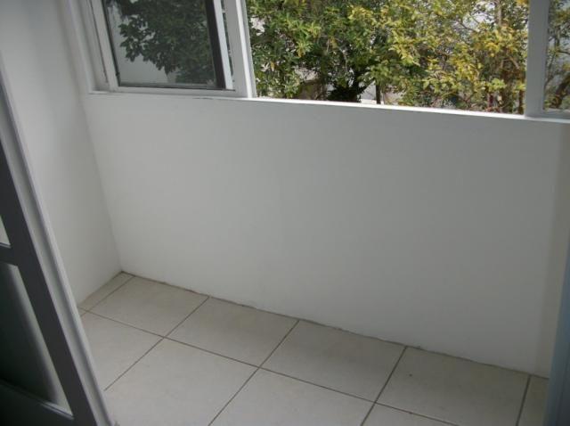 Apartamento à venda com 2 dormitórios em Higienopolis, Porto alegre cod:148 - Foto 3