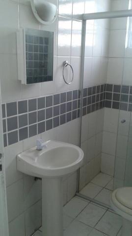 Apartamento à venda com 2 dormitórios em Higienopolis, Porto alegre cod:148 - Foto 10
