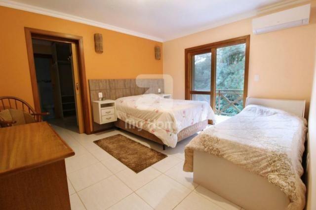 Casa 3 Dorm - Bairro Planalto - Foto 16