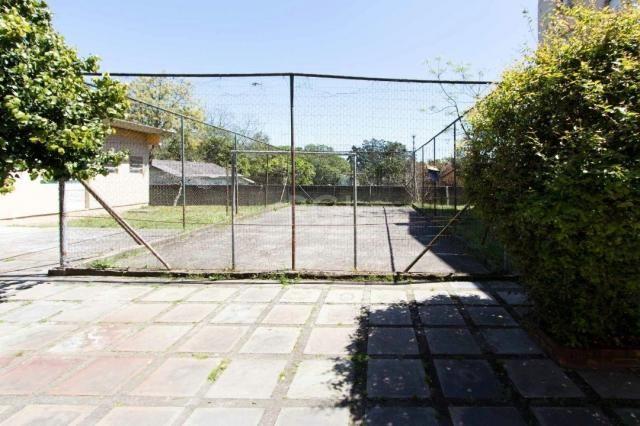 Apartamento à venda com 1 dormitórios em Vila nova, Porto alegre cod:LU431880 - Foto 16