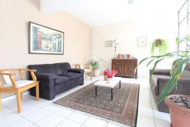 Apartamento à venda com 1 dormitórios em Menino deus, Porto alegre cod:9930578 - Foto 14