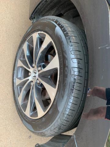 Honda Civic 2.0 LXR FLEXONE 4P - Foto 10
