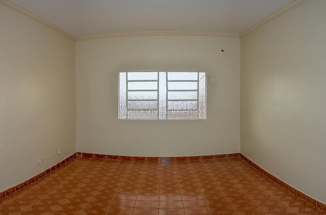 Apartamento para alugar com 2 dormitórios em Roque, Porto velho cod:2012 - Foto 7