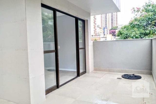 Apartamento à venda com 2 dormitórios em São pedro, Belo horizonte cod:269026 - Foto 19
