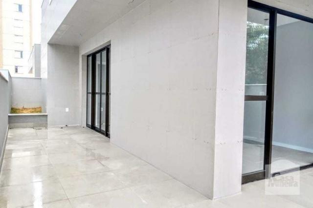Apartamento à venda com 2 dormitórios em São pedro, Belo horizonte cod:269026 - Foto 20