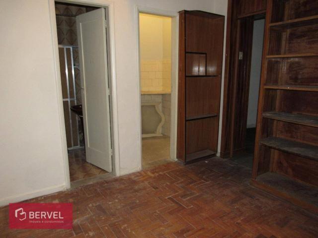 Sala para alugar, 28 m² por R$ 150,00/mês - Centro - Rio de Janeiro/RJ