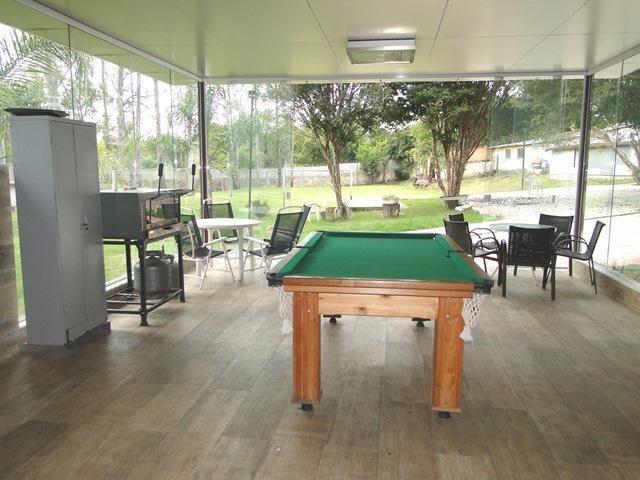 Casa com 4 dormitórios à venda, Lote 5000 m² por R$ 2.200.000 - Braúnas - Belo Horizonte/M - Foto 11