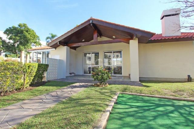 Apartamento para alugar com 2 dormitórios em Glória, Porto alegre cod:BT10295 - Foto 8