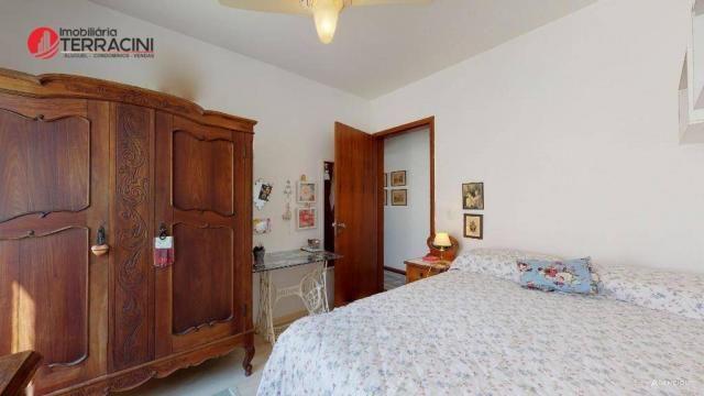 Apartamento à venda, 104 m² por R$ 650.000,00 - Moinhos de Vento - Porto Alegre/RS - Foto 20